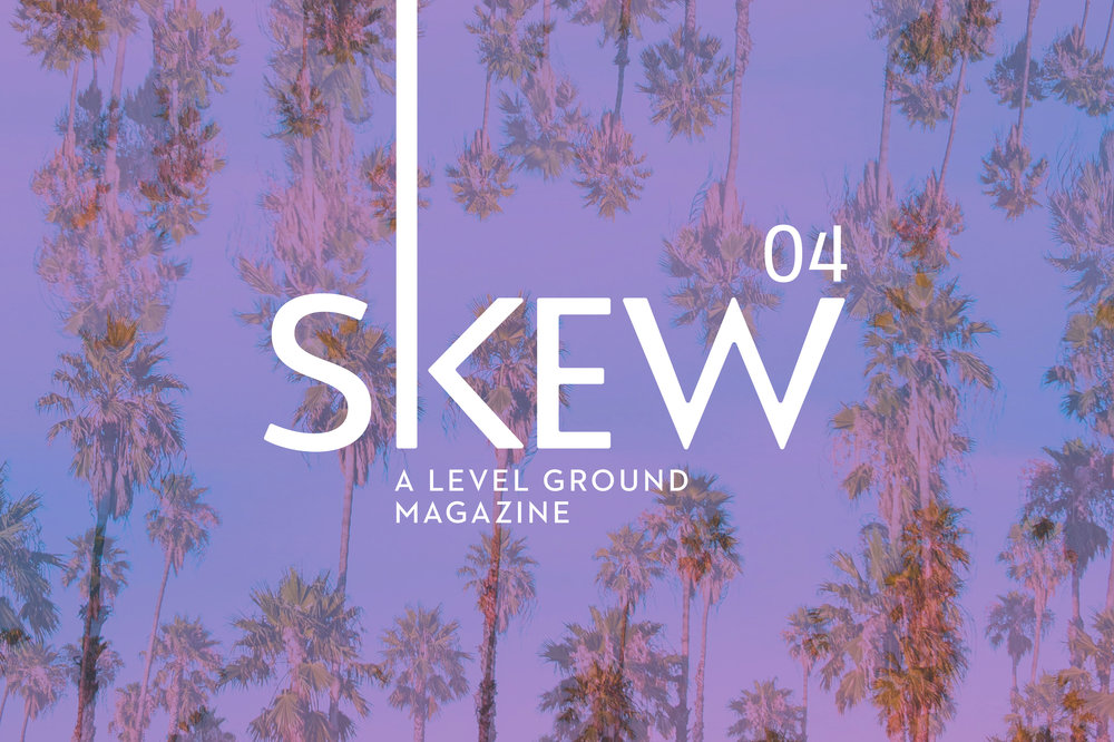 skew-june-cover.jpg