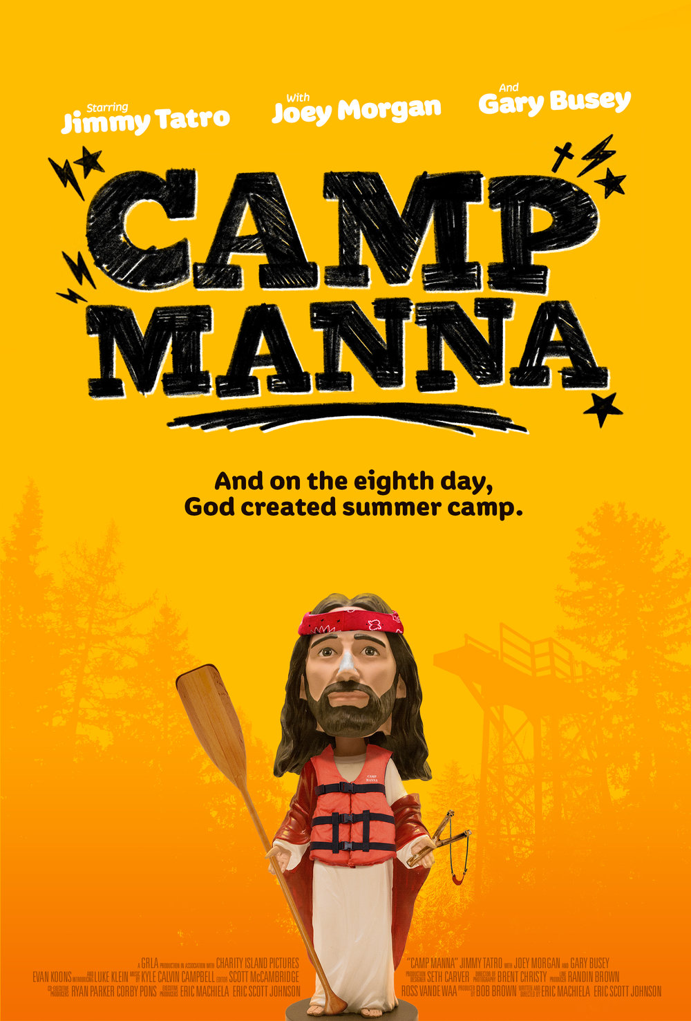 Camp_Manna_Official_Poster.jpg