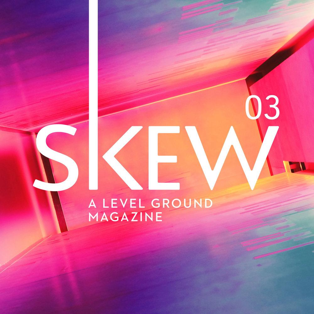 skew-may-cover-square.jpg