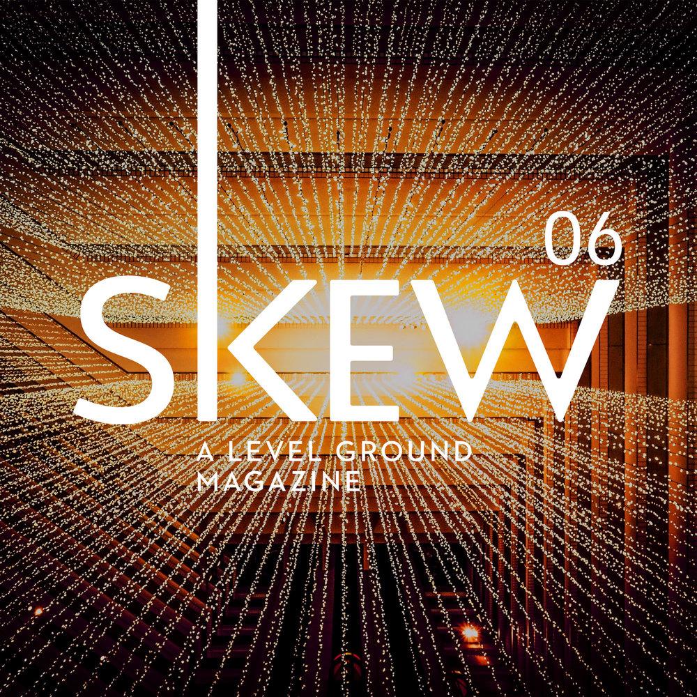 skew-august-cover-square.jpg