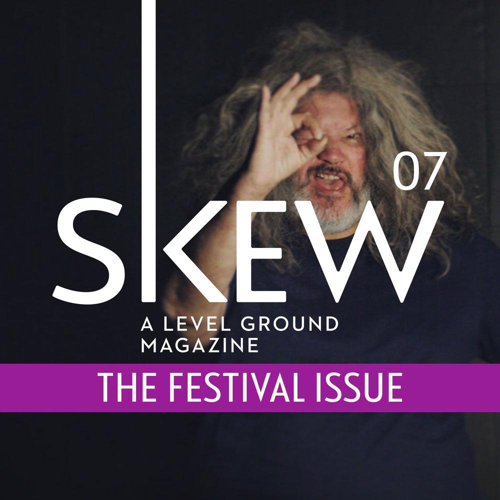 skew-oct-cover-square.jpg