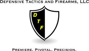 Defensive Tactics and Firearms, LLC