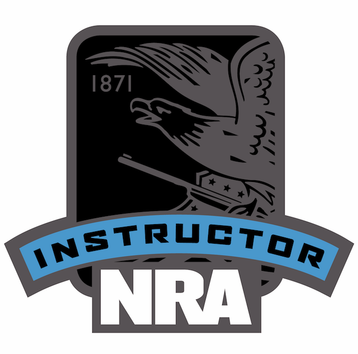 CLEAN NRA Instructor.png