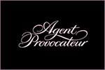 Agent Provocateur Gifts Scarlet Byrne