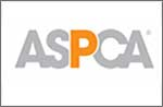 ASPCA Donations for Scarlet Byrne