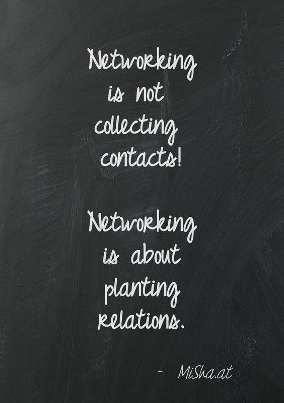 networking 1.jpg