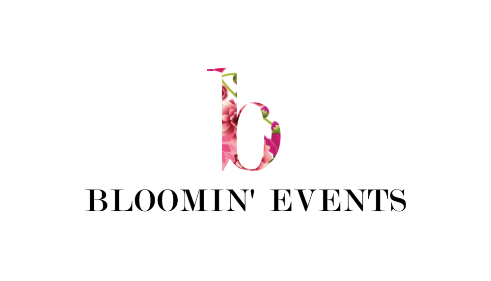 Bloomin' Events