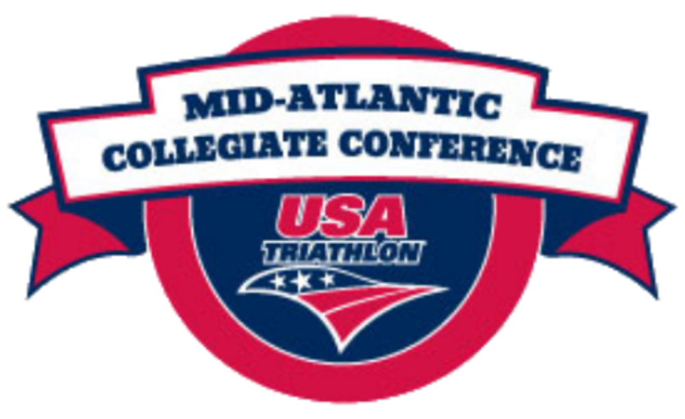 Mid-Atlantic Collegiate Triathlon Conference