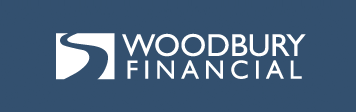 Woodbury Financial Services