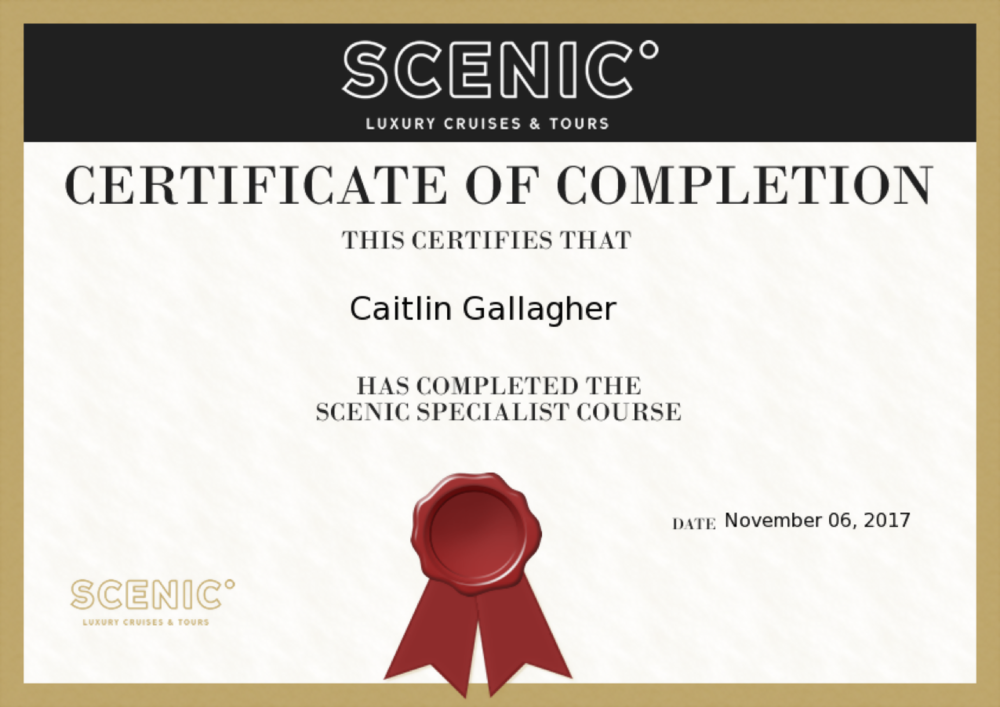 Scenic Certification.png