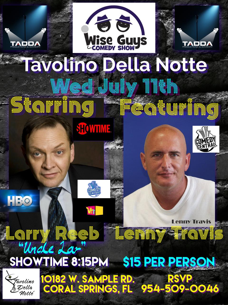 Tavolinos July 11th.PNG
