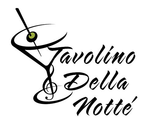 Tavolino Restaurant's Company logo