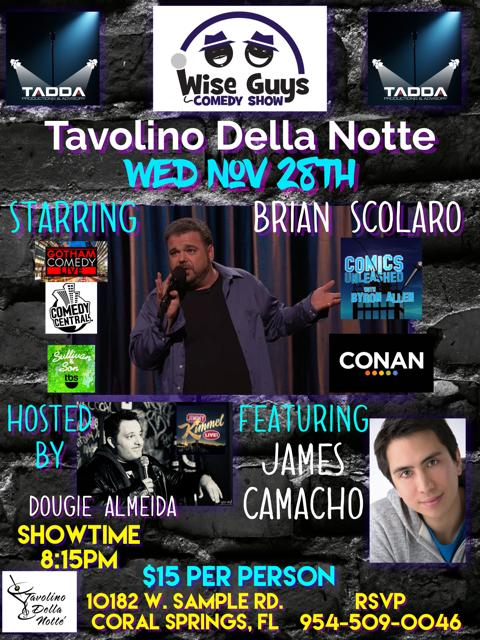 Tavolinos Nov 28th.PNG