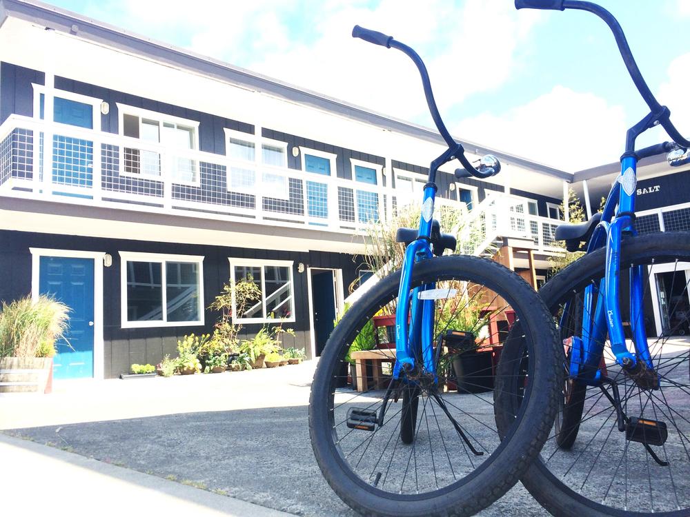 courtyardbikes copy.jpg