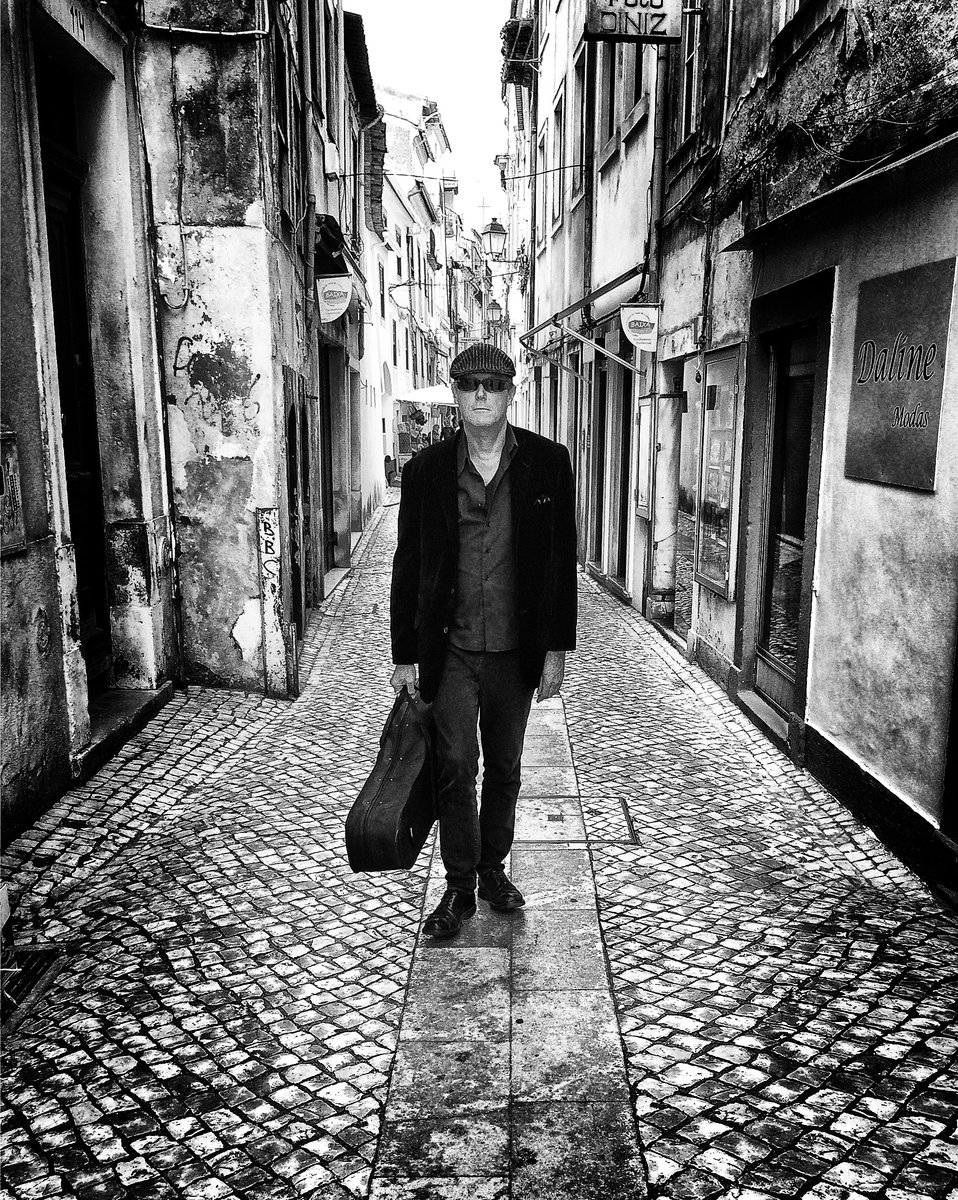 david-j-haskins-vagabond-songs-album-release-ilwaco-april-29