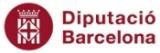 Diputació de Barcelona empresa familiar