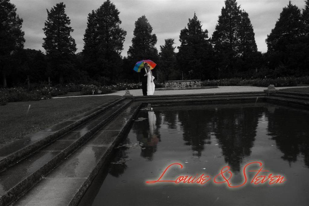 pray-for-rain-03