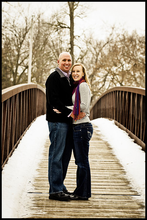 Engagements Burlington WI