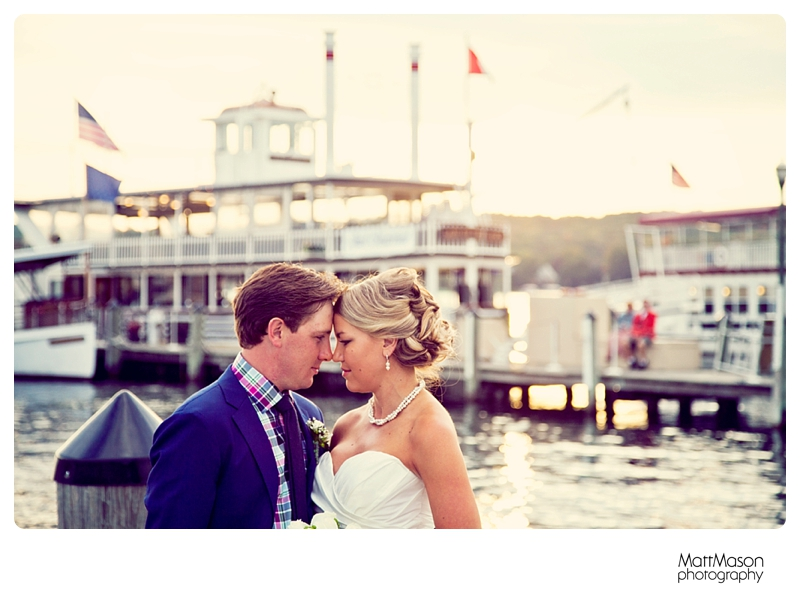 Matt Mason Photography Lake Geneva Wedding Bride Groom Romantics1