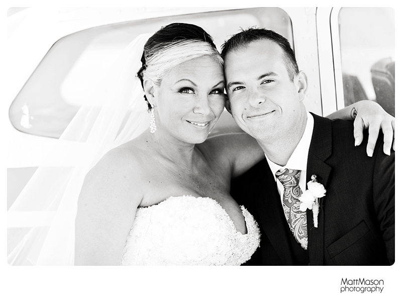 Matt Mason Photography Lake Geneva Wedding Bride Groom Romantics11