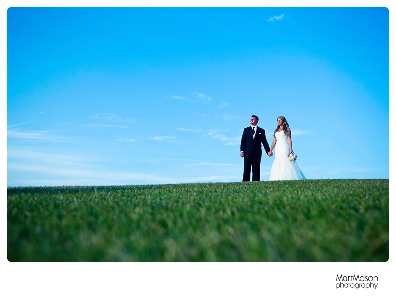 Matt Mason Photography Lake Geneva Wedding Bride Groom Romantics27