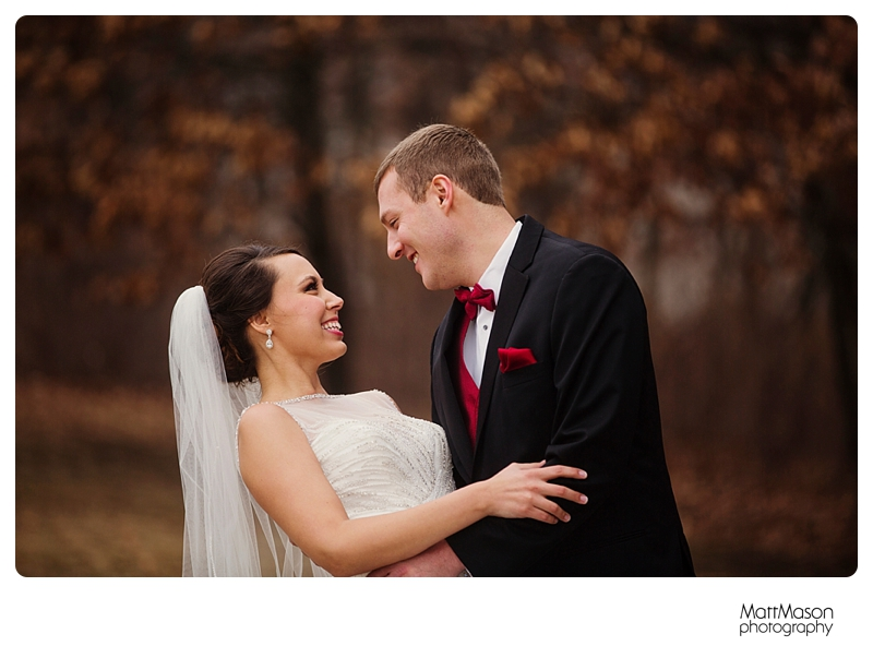 Matt Mason Photography Lake Geneva Wedding Bride Groom Romantics34
