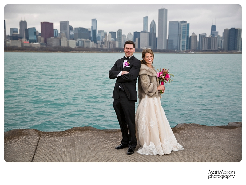 Matt Mason Photography Lake Geneva Wedding Bride Groom Romantics40