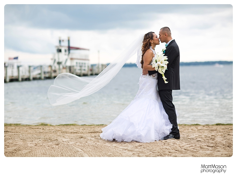 Matt Mason Photography Lake Geneva Wedding Bride Groom Romantics43