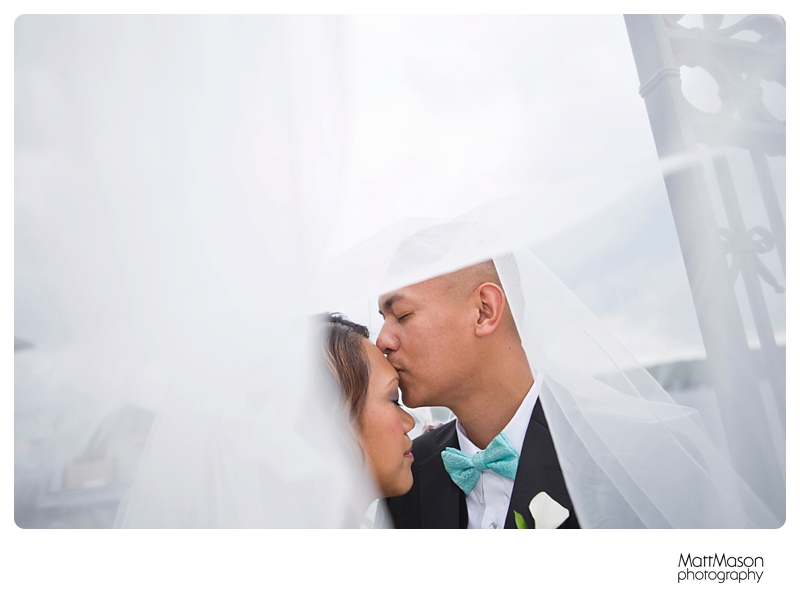 Matt Mason Photography Lake Geneva Wedding Bride Groom Romantics47