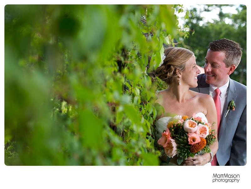 Matt Mason Photography Lake Geneva Wedding Bride Groom Romantics50