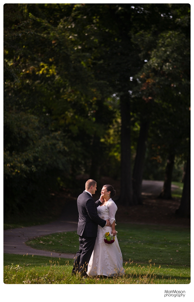 Matt Mason Photography Lake Geneva Wedding Bride Groom Romantics51