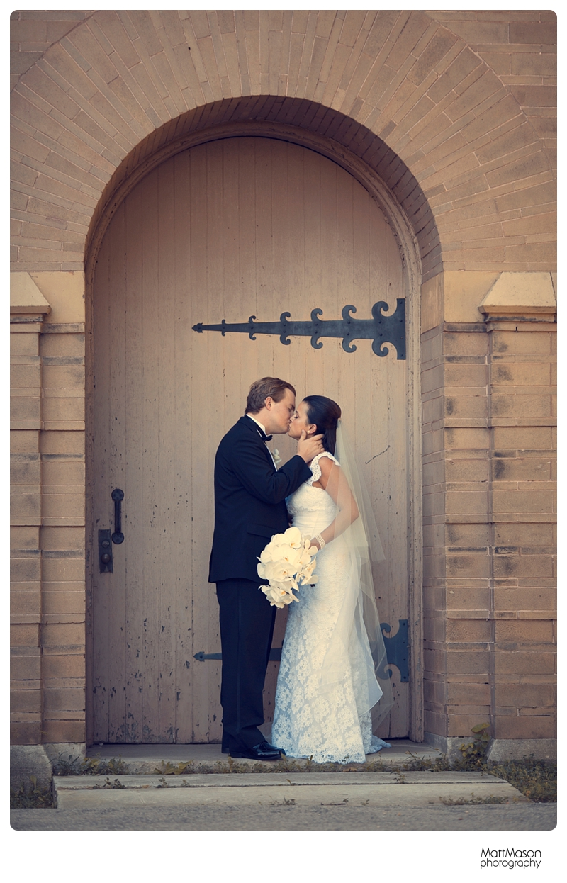 Matt Mason Photography Lake Geneva Wedding Bride Groom Romantics54