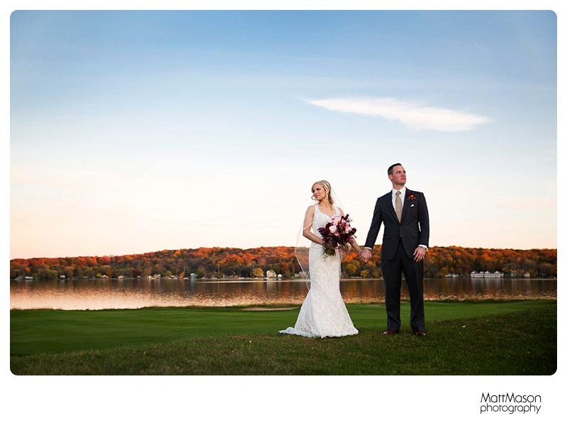 Matt Mason Photography Lake Geneva Wedding Bride Groom Romantics61