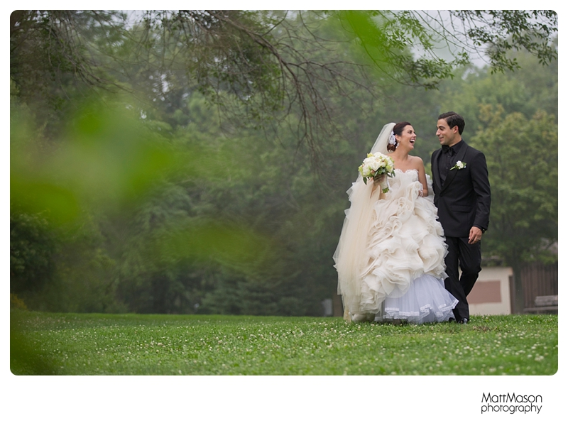Matt Mason Photography Lake Geneva Wedding Bride Groom Romantics68
