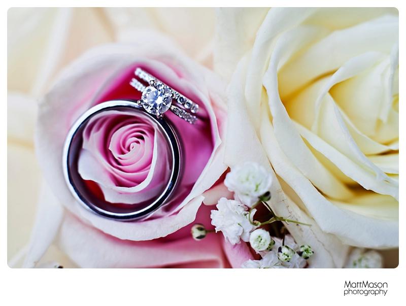 Matt Mason Photography Lake Geneva Wedding Bride Groom Rings1