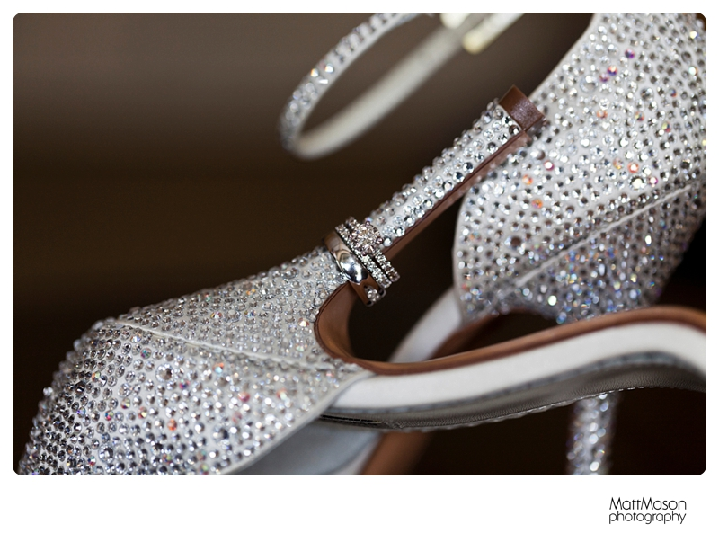 Matt Mason Photography Lake Geneva Wedding Bride Groom Rings2