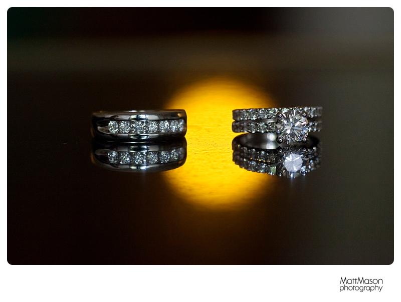 Matt Mason Photography Lake Geneva Wedding Bride Groom Rings3