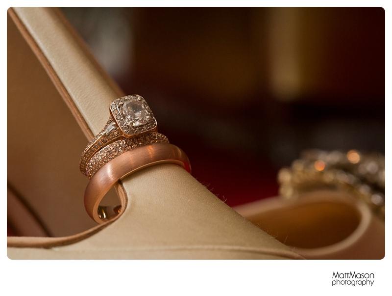 Matt Mason Photography Lake Geneva Wedding Bride Groom Rings6