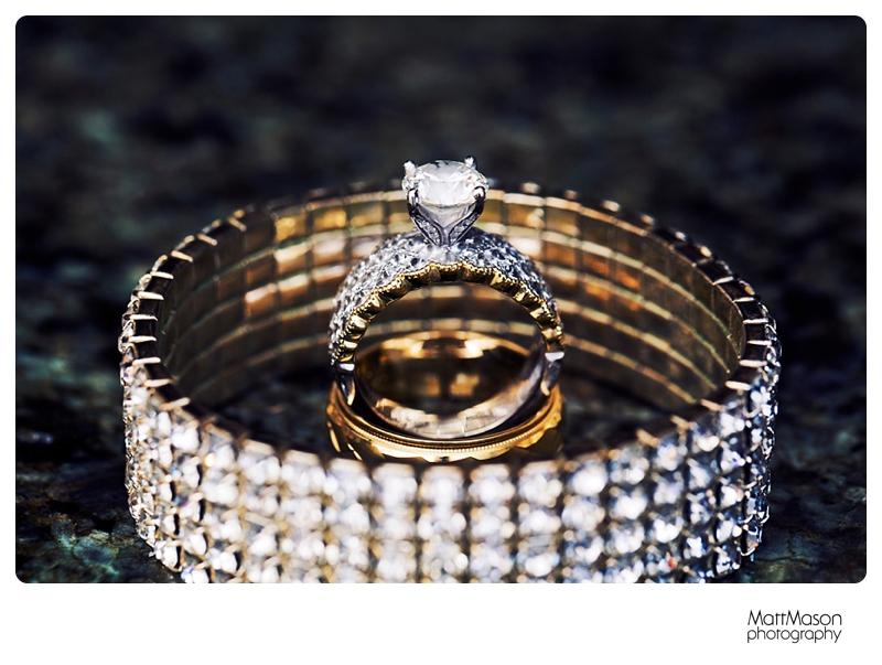 Matt Mason Photography Lake Geneva Wedding Bride Groom Rings7