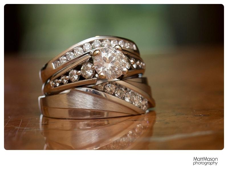 Matt Mason Photography Lake Geneva Wedding Bride Groom Rings8