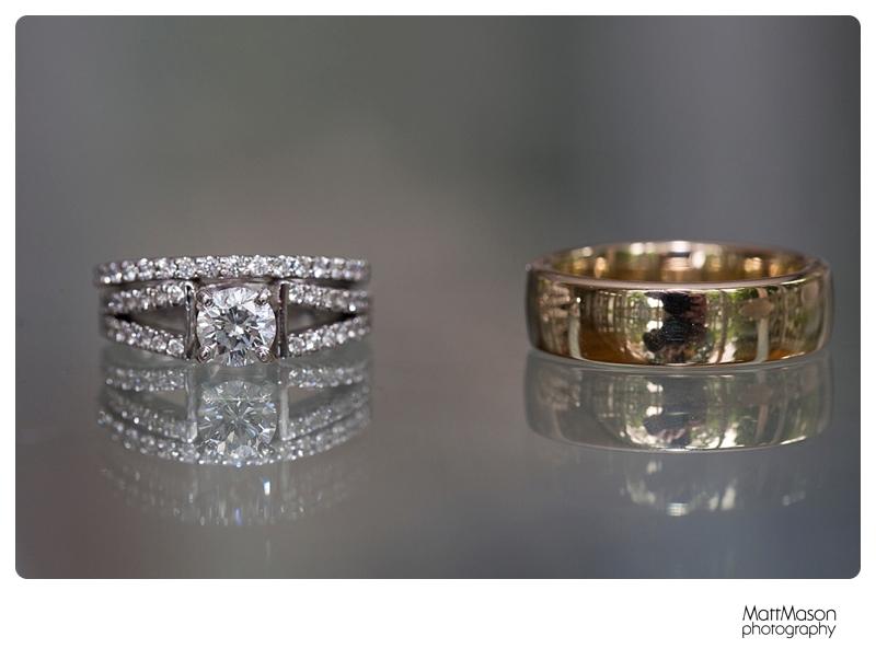 Matt Mason Photography Lake Geneva Wedding Bride Groom Rings10