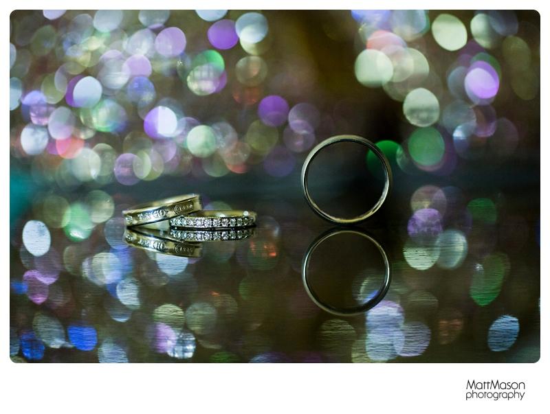 Matt Mason Photography Lake Geneva Wedding Bride Groom Rings12