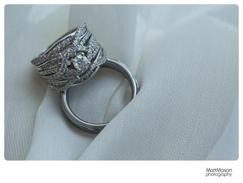 Matt Mason Photography Lake Geneva Wedding Bride Groom Rings13