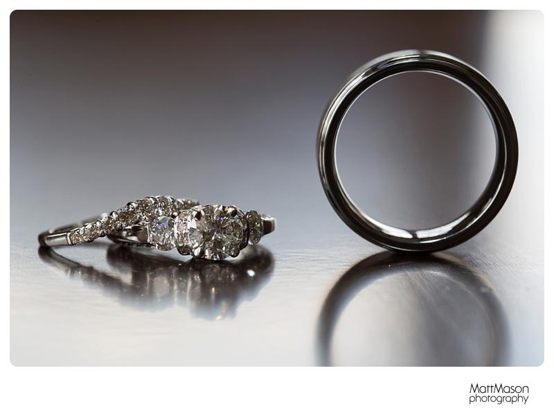 Matt Mason Photography Lake Geneva Wedding Bride Groom Rings17