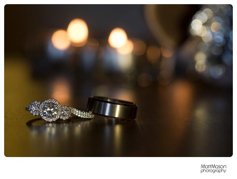 Matt Mason Photography Lake Geneva Wedding Bride Groom Rings18