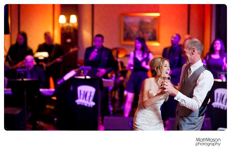 Matt Mason Photography Lake Geneva Wedding Bride Groom Reception1