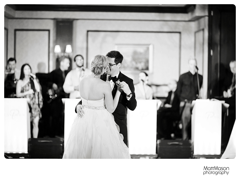 Matt Mason Photography Lake Geneva Wedding Bride Groom Reception2