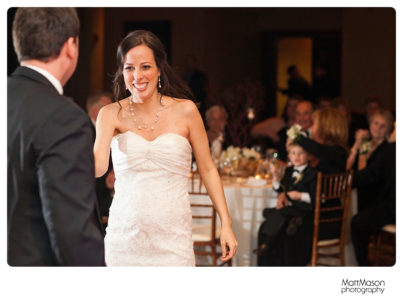 Matt Mason Photography Lake Geneva Wedding Bride Groom Reception3