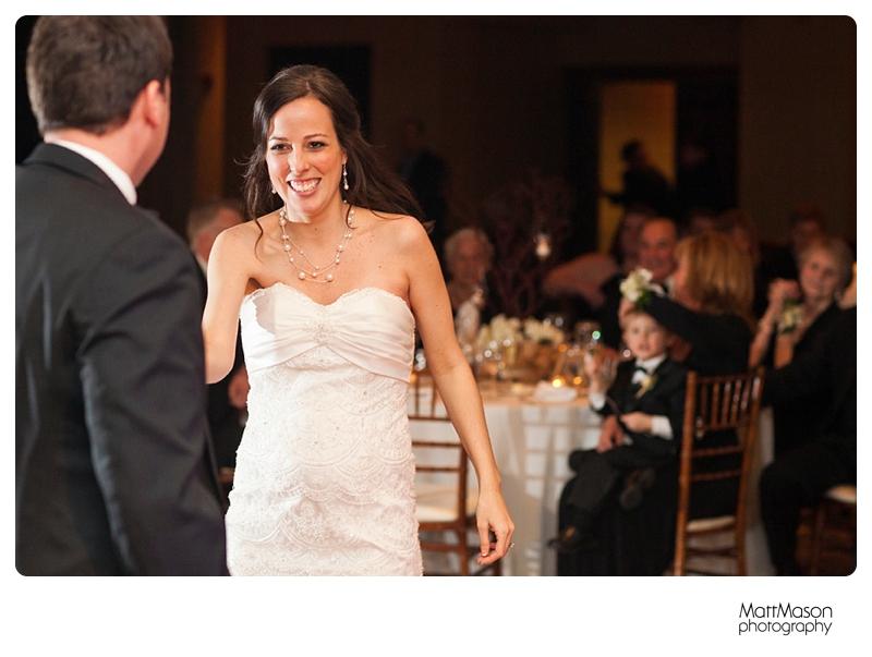 Matt Mason Photography Lake Geneva Wedding Bride Groom Reception3