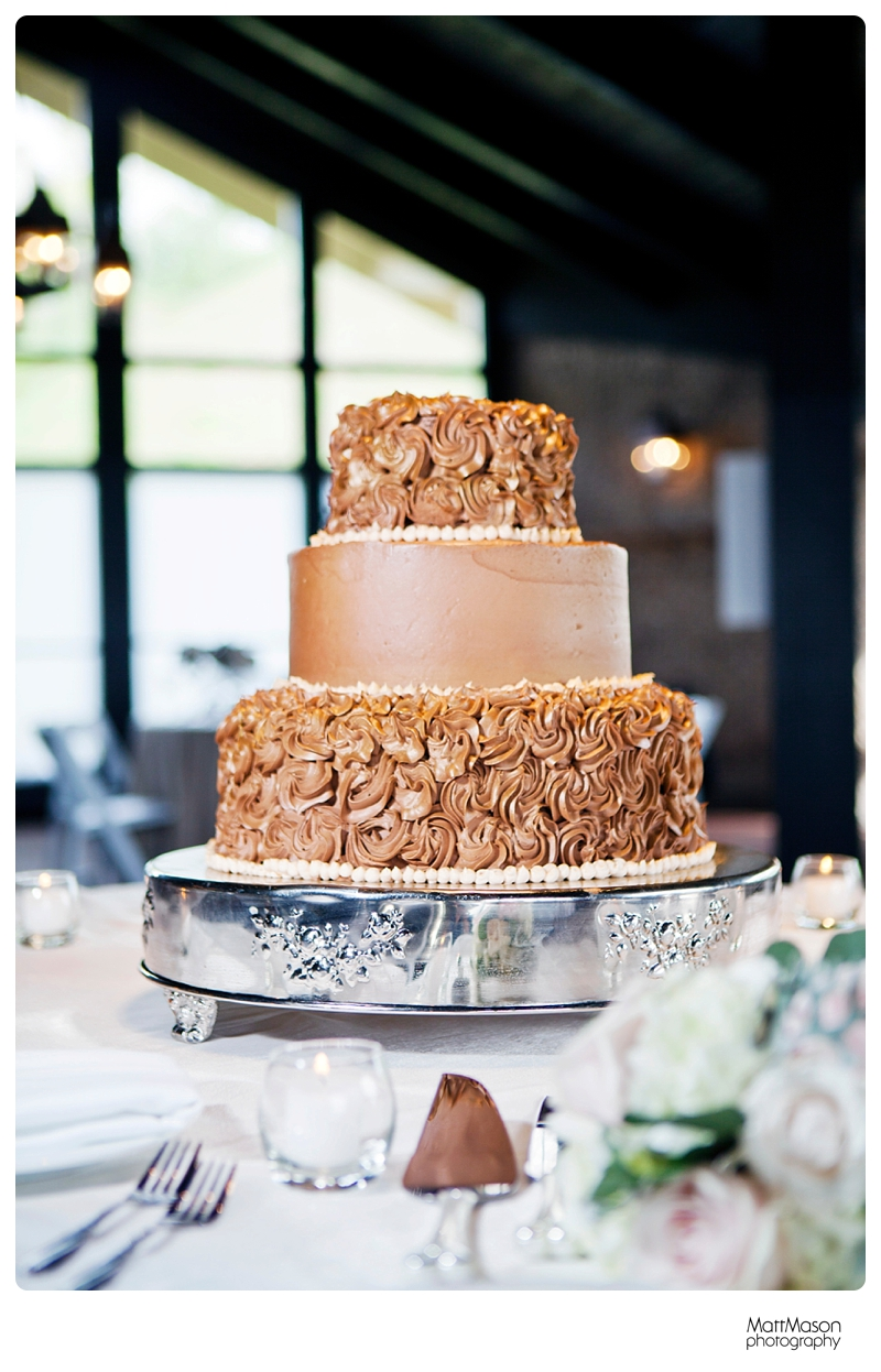 Matt Mason Photography Lake Geneva Wedding Bride Groom Reception4
